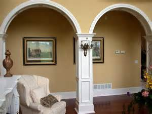 Moulding discount kitchen direct cabinets moulding flooring