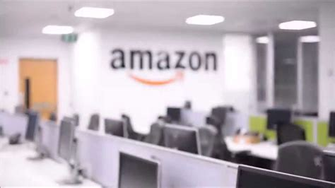 amazon office could the next amazon headquarters be in boston