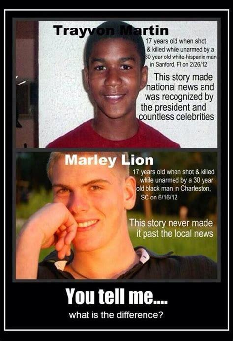 Trayvon Meme - cop pulls over george zimmerman for speeding in texas zim