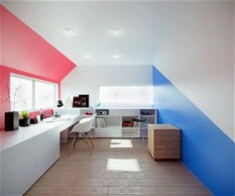 home office interior design home office designs interior design ideas