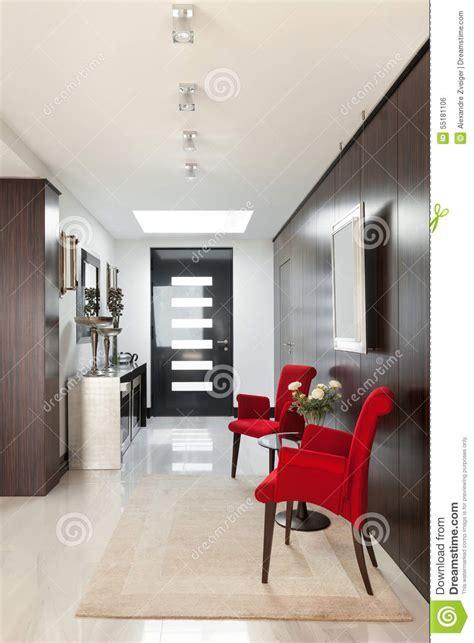 interni casa moderna interni casa moderna il living della casa with interni