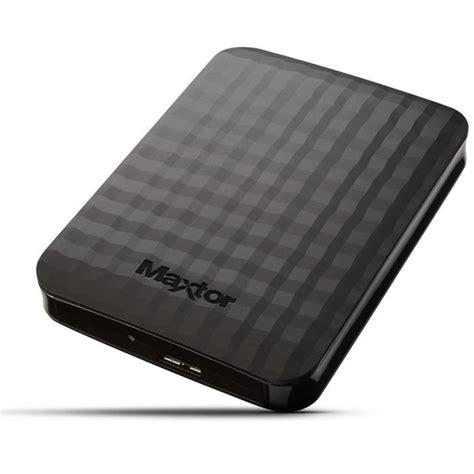 format exfat disque dur externe maxtor disque dur externe 2 to m3 portable 3 0 stshx