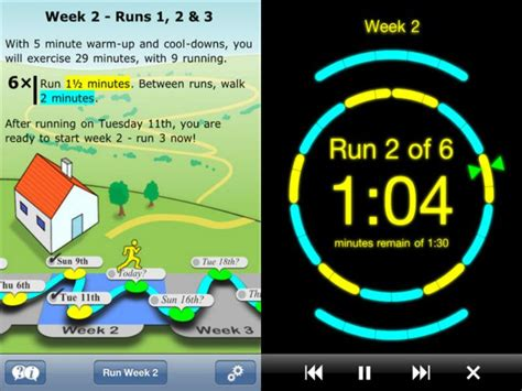 Best To 5k Iphone App by Get Running To 5k Review Iphone Application Reviews Prices Specifications Reviews