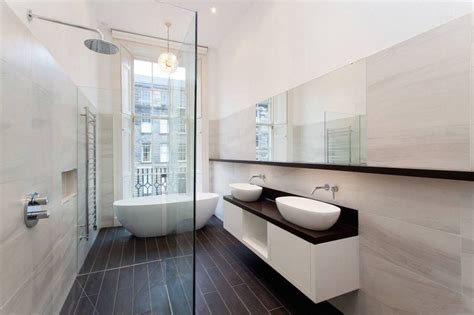 interior design ideas for bathrooms bathroom design ideas 2017