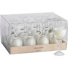 Miniature Wine Glasses Wedding Favors by 1000 Images About Wine Cheese On
