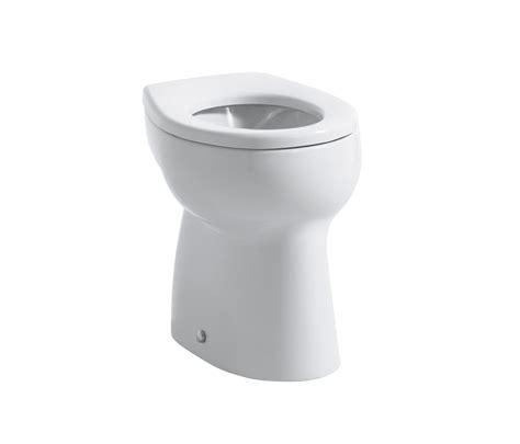 wc laufen florakids floorstanding wc toilets from laufen