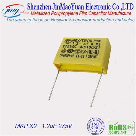 what is a capacitor quora high voltage capacitors purpose 28 images special purpose contactor electrical automation l