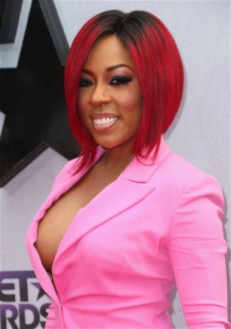 k michelle hair style 17 best images about hair on pinterest bobs short hair