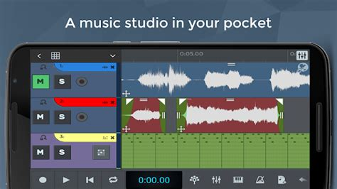 n track studio pro apk n track studio 8 daw apk for blackberry android apk apps for blackberry