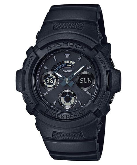 Casio Aw 591bb aw 591bb 1a 특별 색상 모델 g shock 시계 casio
