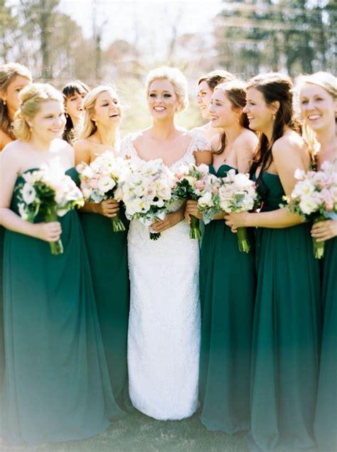 Wedding Dresses In Nc by Wedding Dresses In Nc Wedding Dresses Asian