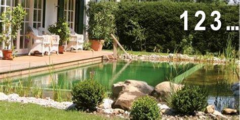 Garten Und Landschaftsbau Ohne Ausbildung by Cad Gis Software F 252 R Erfolgreichen Garten Und Landschaftsbau