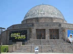 Home Planetarium Projector Adler Planetarium Blasts Off With World S Most Advanced