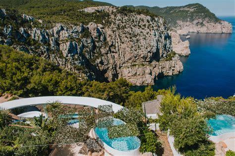 5 Ibiza Locations For Best Ibiza Destination Wedding