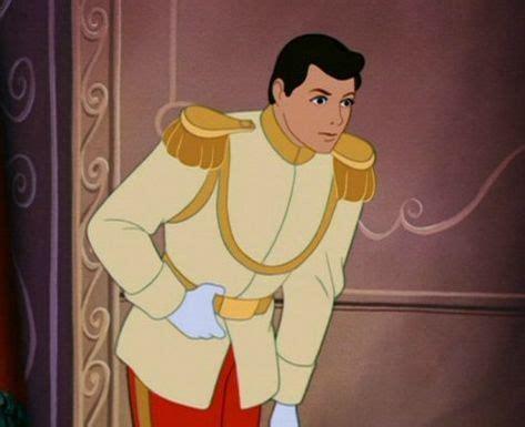 prince charming prince charming cinderella the disney diva