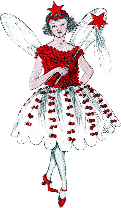 images of christmas fairies christmas fairy image the graphics fairy