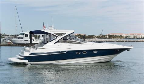 regal yachts used regal yachts for sale from 41 to 45