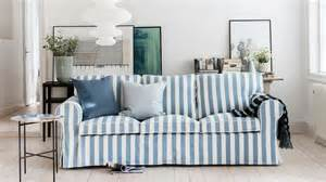 sofa ektorp unsere bemz empfehlung f 252 r das ikea ektorp sofa bemz
