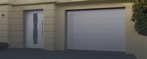 D D Garage Doors by Durable And Secure Garage Doors Dw Windows