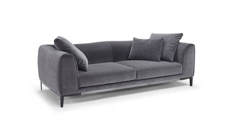 sectional reviews natuzzi sofa review fascinating natuzzi edition collection