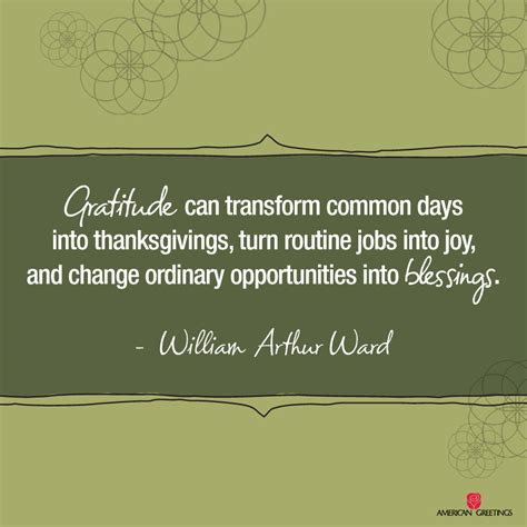 quotes for positive quotes for november quotesgram