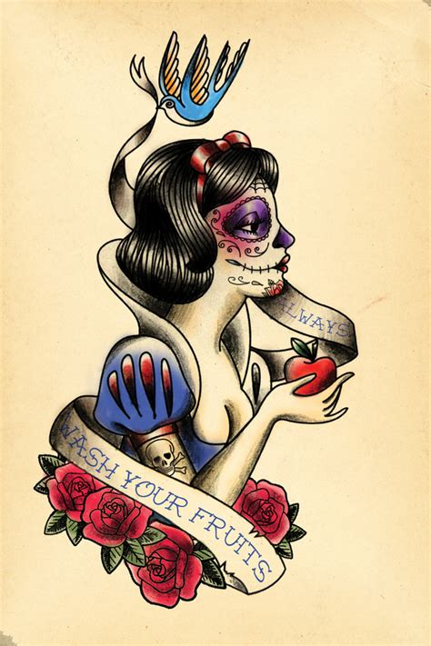 new old school tattoo designs 27 old school tattoos designs and ideas inspirationseek com