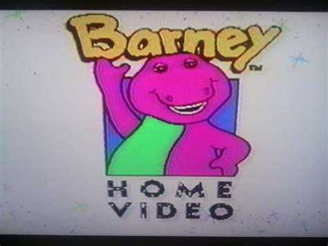 image barney home logo jpg barney wiki