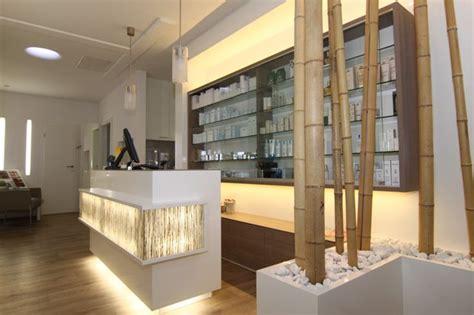design einrichtung kosmetikstudio einrichtung praxiseinrichtung