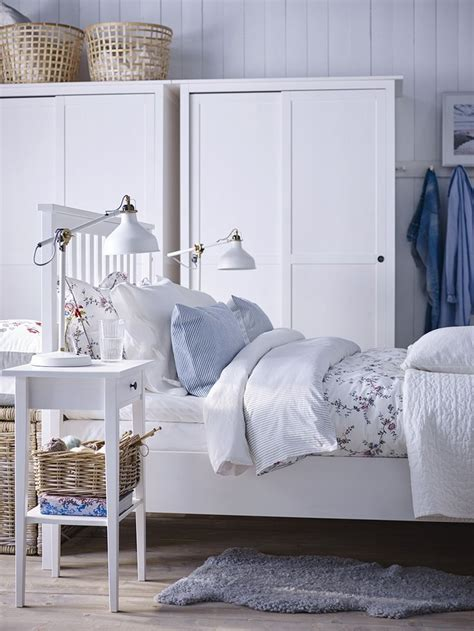 bedroom wardrobes ikea hasv 229 g make your reading and dreams