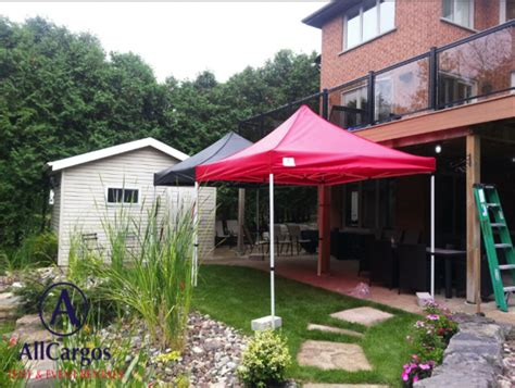 red awning rentals red awning rentals red awning rentals allcargos tent event