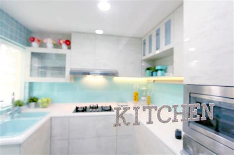 interior design xiaxue just about all the incoming projects house projects
