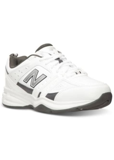 new balance sneakers mens new balance new balance s mx409 wide width
