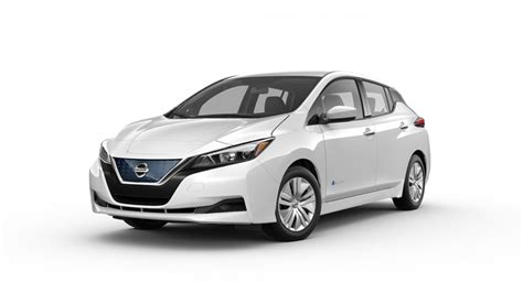 2019 Nissan Leaf by 2019 Nissan Leaf Range Nismo Price Release Date Specs
