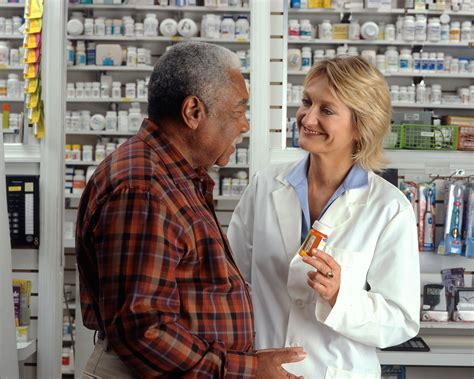 work from home pharmacist file consults with pharmacist 3 jpg