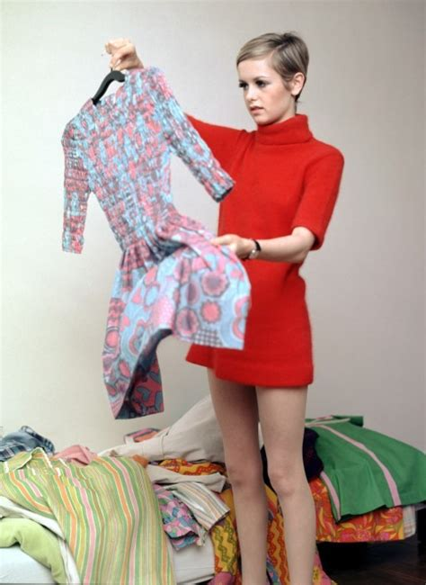 1960s Wardrobe by 1960 S Fashion Images Twiggy Wallpaper And Background
