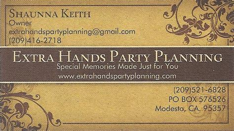 Wedding Planner Fresno Ca by Wedding Planner Wedding Planner Fresno Ca