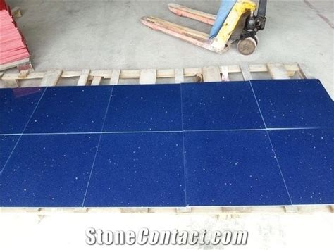 floor and decor leftover slabs of quartz blue quartz tiles slabs floor tiles wall tiles engineered terrazzo from