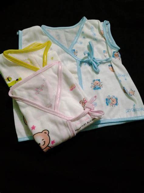 Baju Atasan Bayi Baju Anak Murah Baju Bayi Singlet grosir baju bayi murah www bajubayijogja ibuhamil
