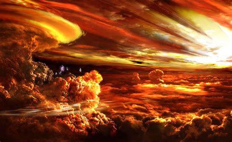 imagenes extrañas de otros planetas exoplanetas y sus paisajes taringa