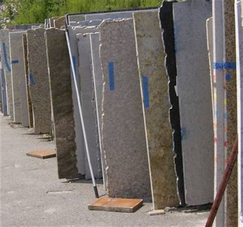 Granite Radiation Granite Countertops Marble Countertops Granite