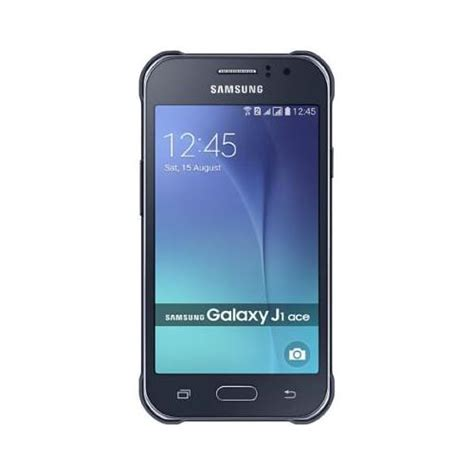 samsung galaxy j1 mobile themes download samsung galaxy j1 ace mobile phones