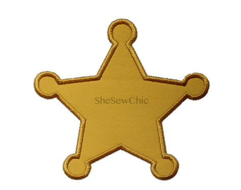 woody sheriff badge sheriff badge sheriff woody 点力图库