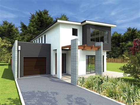 myanmar home design modern small modern house designs and floor plans modern house