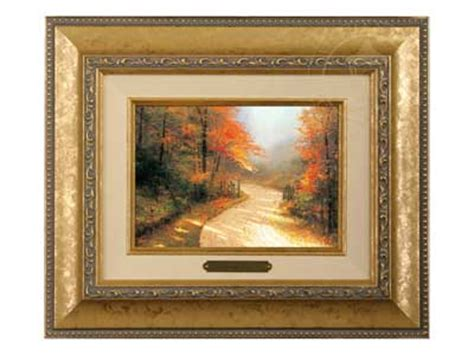 Home Interiors And Gifts Kinkade Prints Trend Rbservis Home Interiors And Gifts Kinkade Prints Trend Rbservis