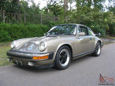 Sc Platinum Original From Uk 1 sc for sale sc targa german cars for sale sc row race car project sc coupe only 36