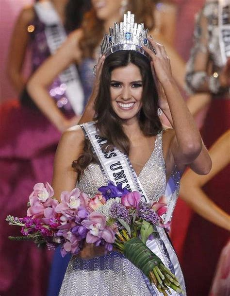 imagenes miss universo 2015 colombia miss universo colombia