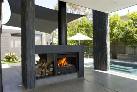 the fireplace 187 archipro