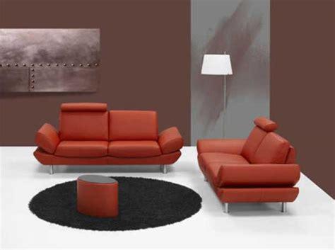 vendita divani napoli raffaella arredamenti divani moderno napoli vendita