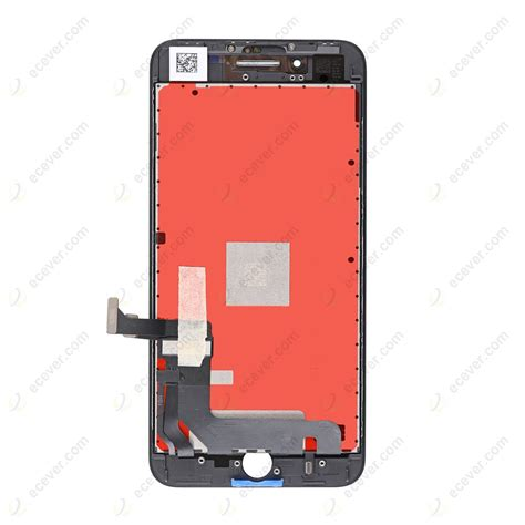 Digitizer 3 Original oem original replacement part for iphone 8 plus lcd screen