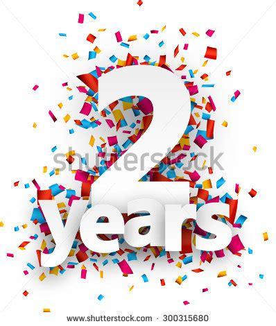 2 years in years 2 year anniversary clip 23
